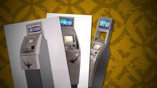 Buy ATM Machines | Sales and Service for Atlanta Georgia