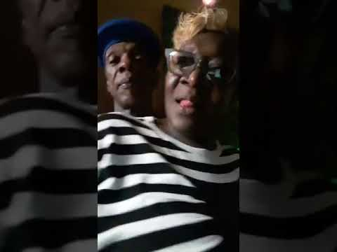 Party Vybz Queen Olive Style     (DO NOT RE UPLOAD OR YOUR PAGE WILL BE REMOVED)