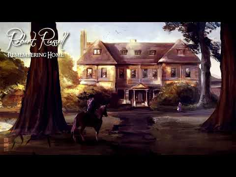 Piano Orchestral Music ~ Remembering Home
