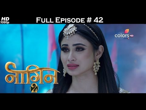 Naagin 2 - 4th March 2017 - नागिन 2 - Full Episode HD thumbnail
