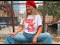 Feminism: Dump Him! 20 Year Old? Feminist Makes Tee Shirts...Whoopy Doo. Thanks Chapin