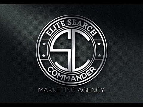 Florida SEO Services | Elite Search Commander | (772) 494-0069