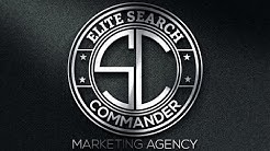 Florida SEO Services | Elite Search Commander | (772) 494-0069