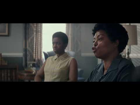 Migliori Nemici - Trailer