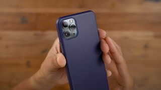 Hands-on: Totallee's iPhone 11 cases + Giveaway [Sponsored]