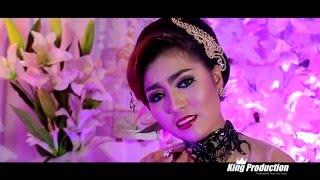 Download lagu Kempong Tah Doyan Erna Farvisa Music Full HD MP3