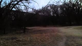 Lubbock texas hells gate
