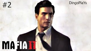 Скачать Mafia 2 2 Quot Работаем на толстого Quot