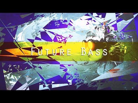 Laos - Impermanence Original Mix Future Bass I Deception Records