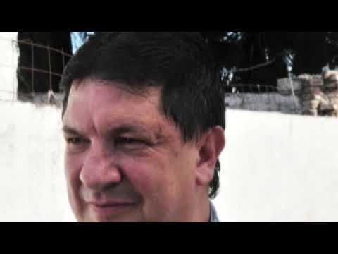 Puiggari habló de las condenas a Escobar Gaviria y Luisa Toledo