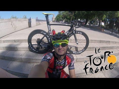 Mis 11 Corredores Clave del Tour de Francia 2017   Ciclismo