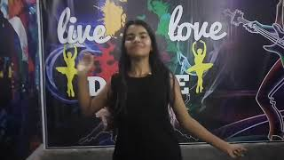 The Wakhra Song | dance Choreography | Navv Inder | Badshah | Rajkumar Rao | judgement hai kya