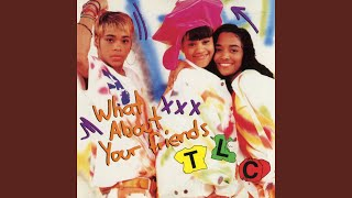 What About Your Friends (Extended Mix)