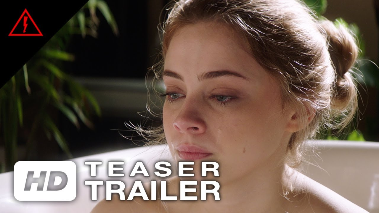 New Teaser Trailer Released for 'After We Collided'