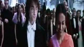 HP - Алексин - Вверх-вниз (Up-down)