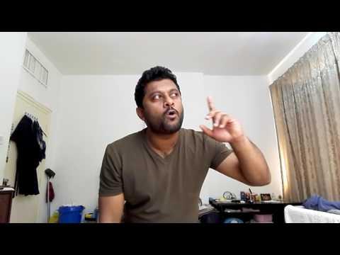 Hara Kotiya (Kanuwe Gedara Ranji - Rohan Wijethunga) @ Sangeeth Third Eye