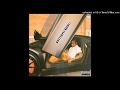 Travis Scott - Butterfly Effect (prod Murda Beats)