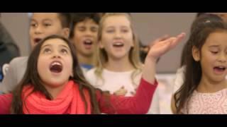 أغنية نيوزيلاندية باللغة الماورية تطيح بجاستن تمبرليك وتحتلّ المركز الأول