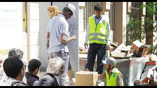 أخبار عربية | #التحالف يحذر من تعمد انقلابيي اليمن تعطيل وصول المساعدات