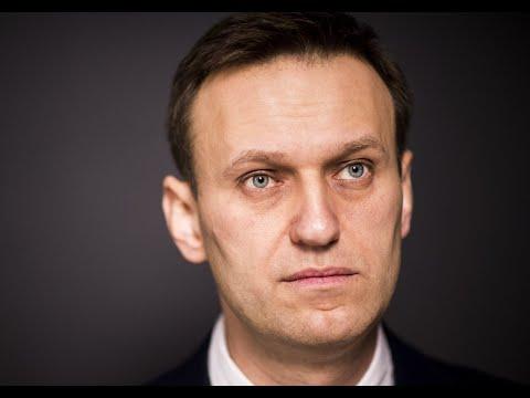 Космограмма Навального\Транзитная картина отравления