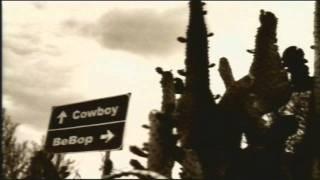 Cowboy Bebop OST - Cowboy Bebop - Spokey Dokey