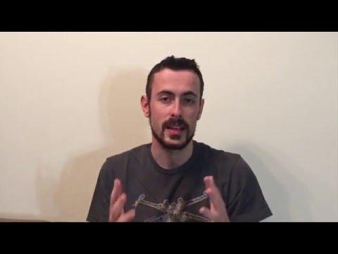 Diego Ferreiro Software Architect  en Salesforce NetLab