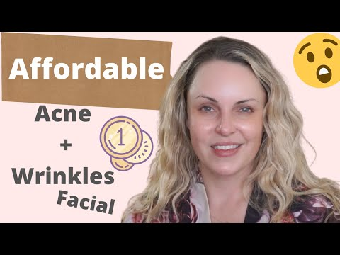 my-affordable-acne-+-aging-facial-skincare-diy-30+