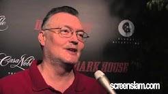 Dark House: Exclusive Premiere Interview with Victor Salva