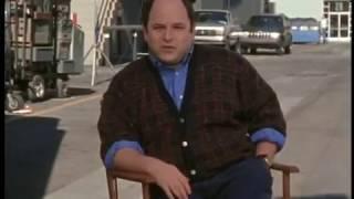 Jason Alexander Commentary Universal Studios Backlot