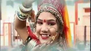 [.Singer.].Raju Rawal New Rajasthani DJ songs 2017