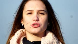 видео вірші про українську мову