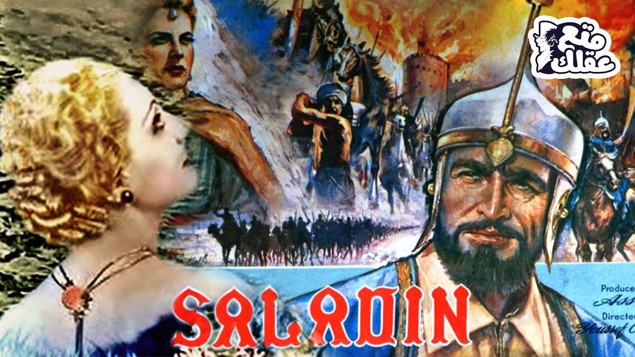 اسيا داغر | سيدة الإنتاج السينمائى التى تسبب الناصر صلاح الدين فى إفلاسها !
