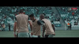 El Enfoque Rayado de las imánes que nos dieron el pase a Semifinales de la Concacaf Champions League 2021.