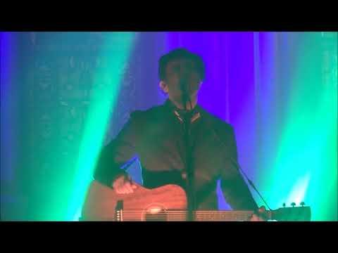 Mercury Rev - Endlessly (Live in Cork 2018)