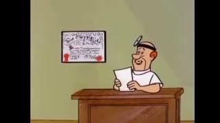 Classic Boomerang  - Classic Boomerang Cartoons Live