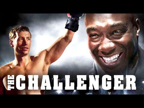 The Challenger - Film COMPLET en Français (Boxe, Drame)