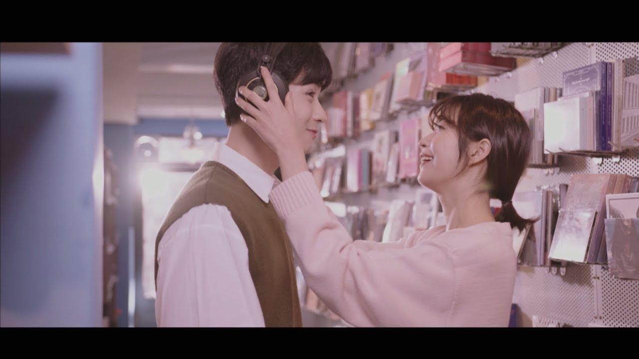 Lee Soo Young 이수영 '날 찾아 (Find Me)' MV