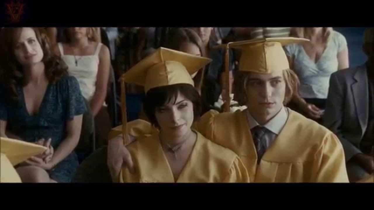 Jasper And Alicecullen - Thousad Years - Christina Perri -7296