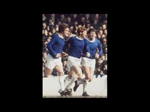 Alan Ball Tribute
