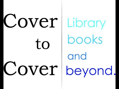Cover to Cover: Episode 7 (Erik Larson Books)