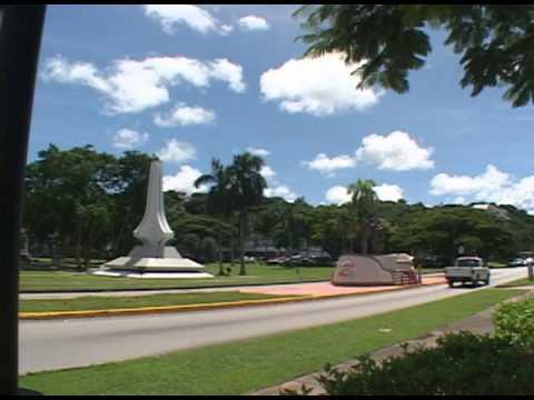 Archdiocese of Agana accuses Monsignor James Benavente