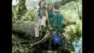 Dave Mackay & Vicky Hamilton -- Blues For Hari