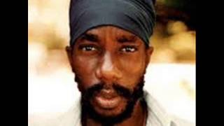 Sizzla - Best Of Sizzla - Justice Sound (Raw)