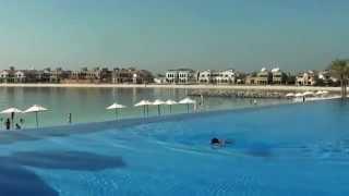 palm Jumeirah Dubai, Garden Home villa for Rent... (+971)551900602 Dubai Property Dubai