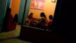 Download Video Kupu kupu Malam - Going undercover in Puncak Episode 1 MP3 3GP MP4