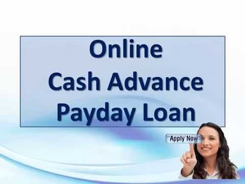 Online Loans No Credit Check Instant Approval Fast Payday Loans up to $1,000 from YouTube · Duration:  1 minutes 31 seconds