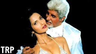 5 Most Embarrassing Indian Movies Starring Lege...