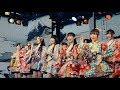 idol college「FUJIYAMA SUNRISE」Music Video の動画、YouTube動画。