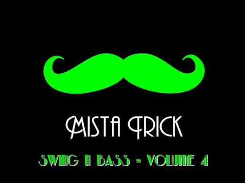 Swing n Bass Mix - Volume 4 - Free Download