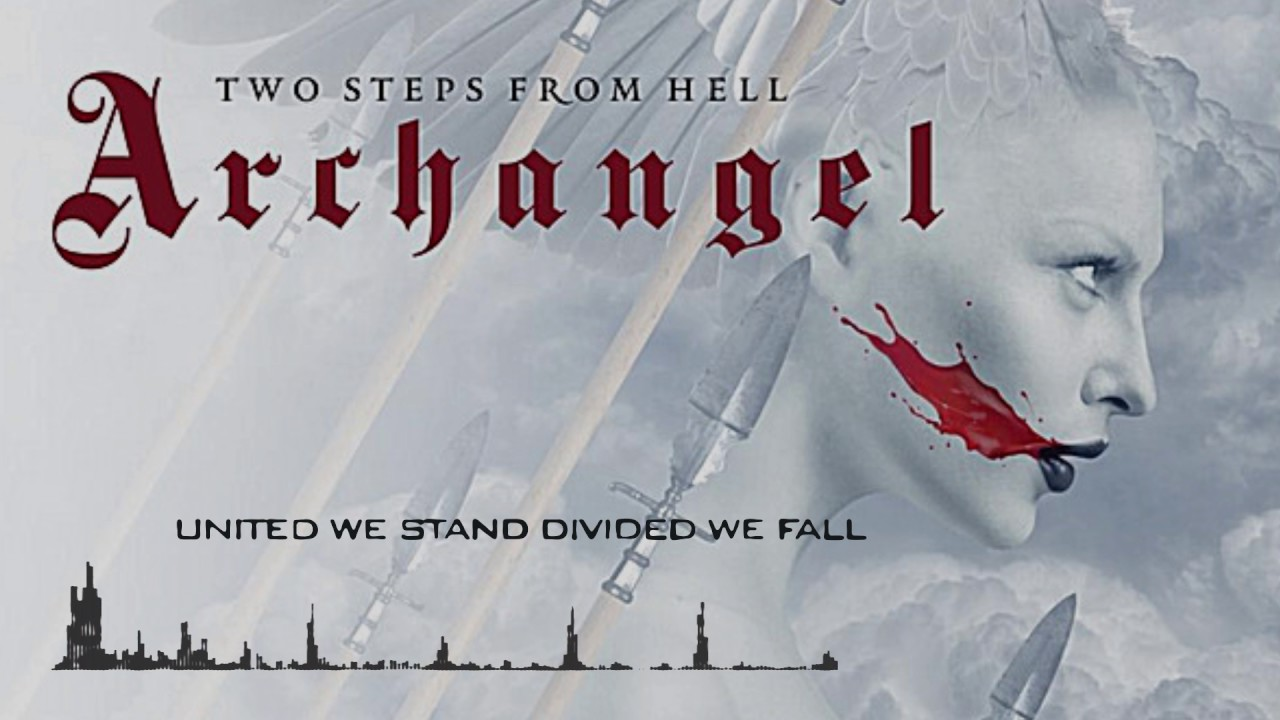 download two steps from hell discography